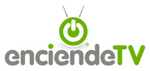 enciende.tv